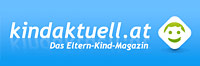 kindaktuell.at